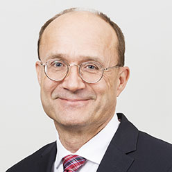 Per-Anders Gådin