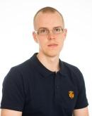 Timo Ryynänen