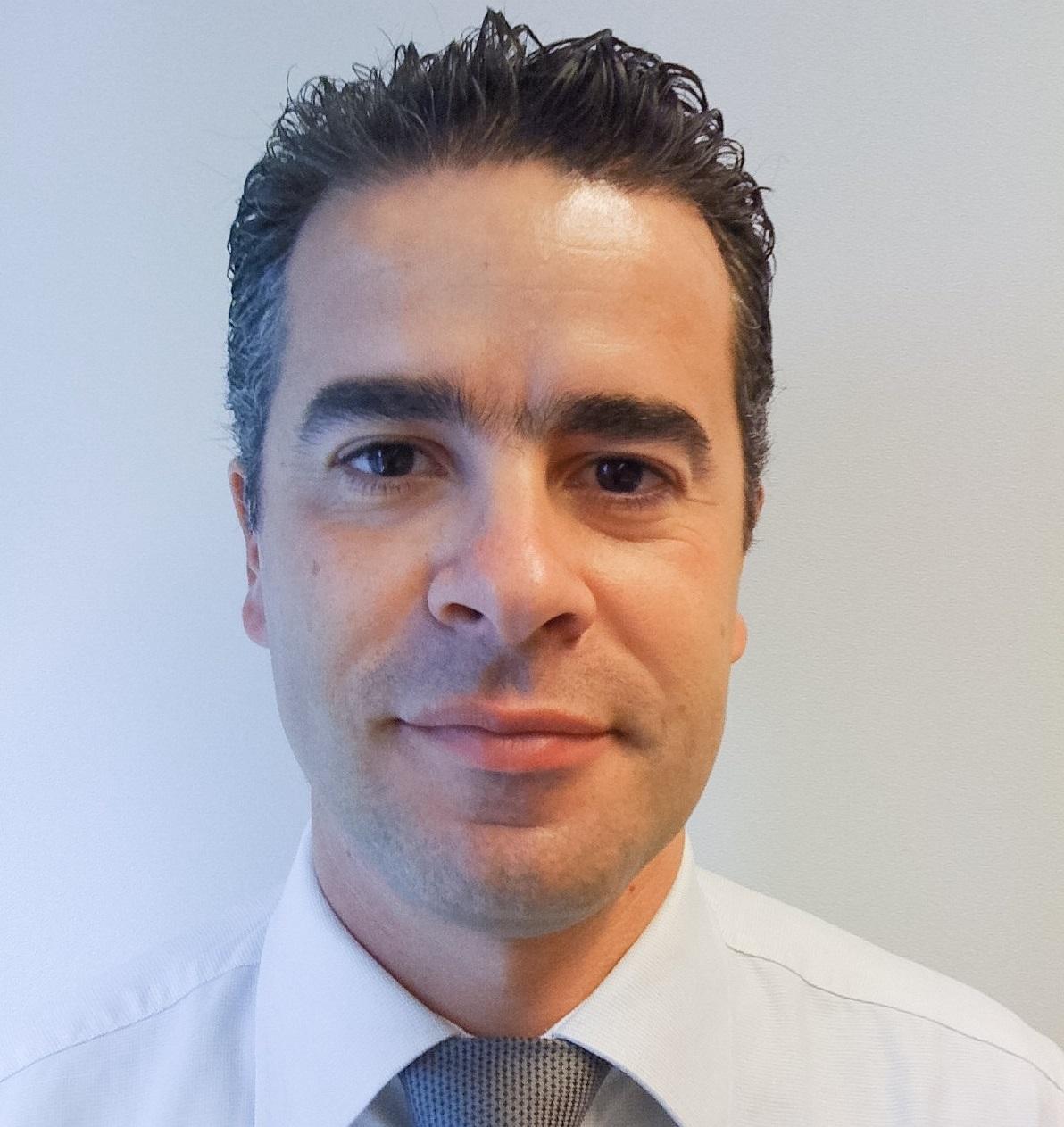 Manuel Comiche
