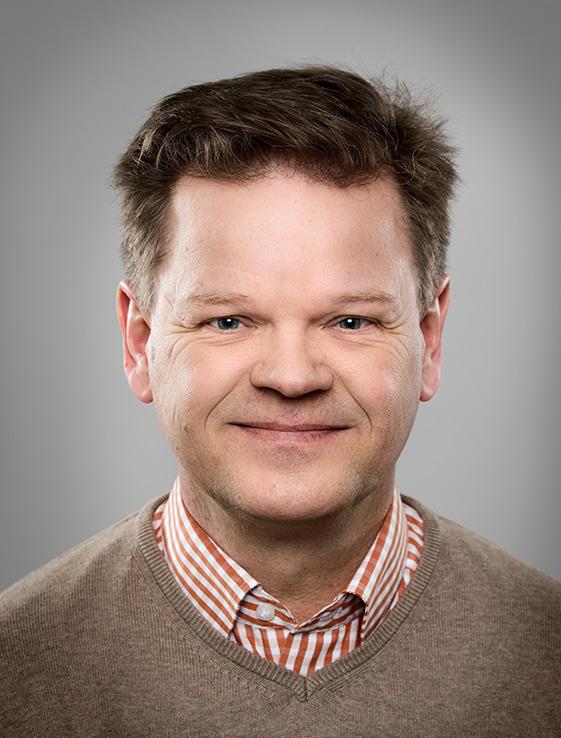 Jukka Toimela