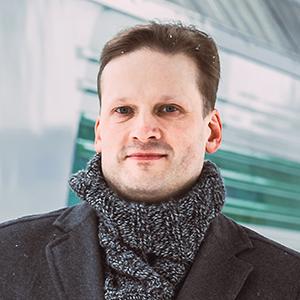 Kimmo Rintala