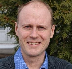 Antti Tolvanen