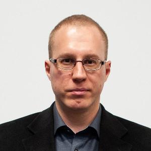 Antti Gärding