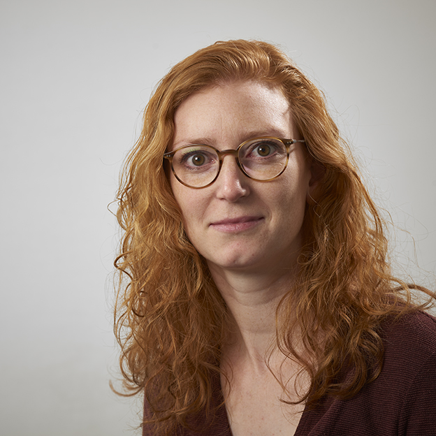 Jolanda Timmermans-Verrijt