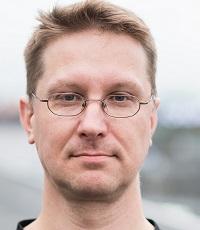 Kalle Mannonen