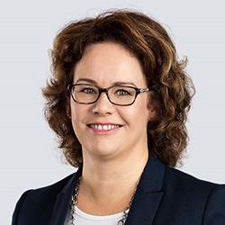 Helena Kukkonen
