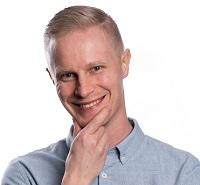 Kari Jussila