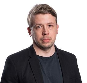 Mikko Viskari