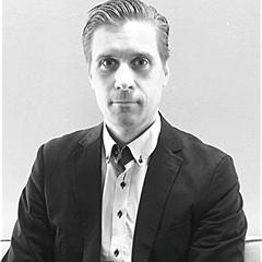Janne Auvinen