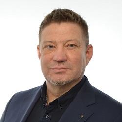 Tuomo Sipilä