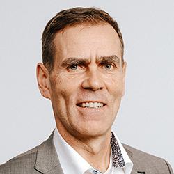 Tom Leskinen