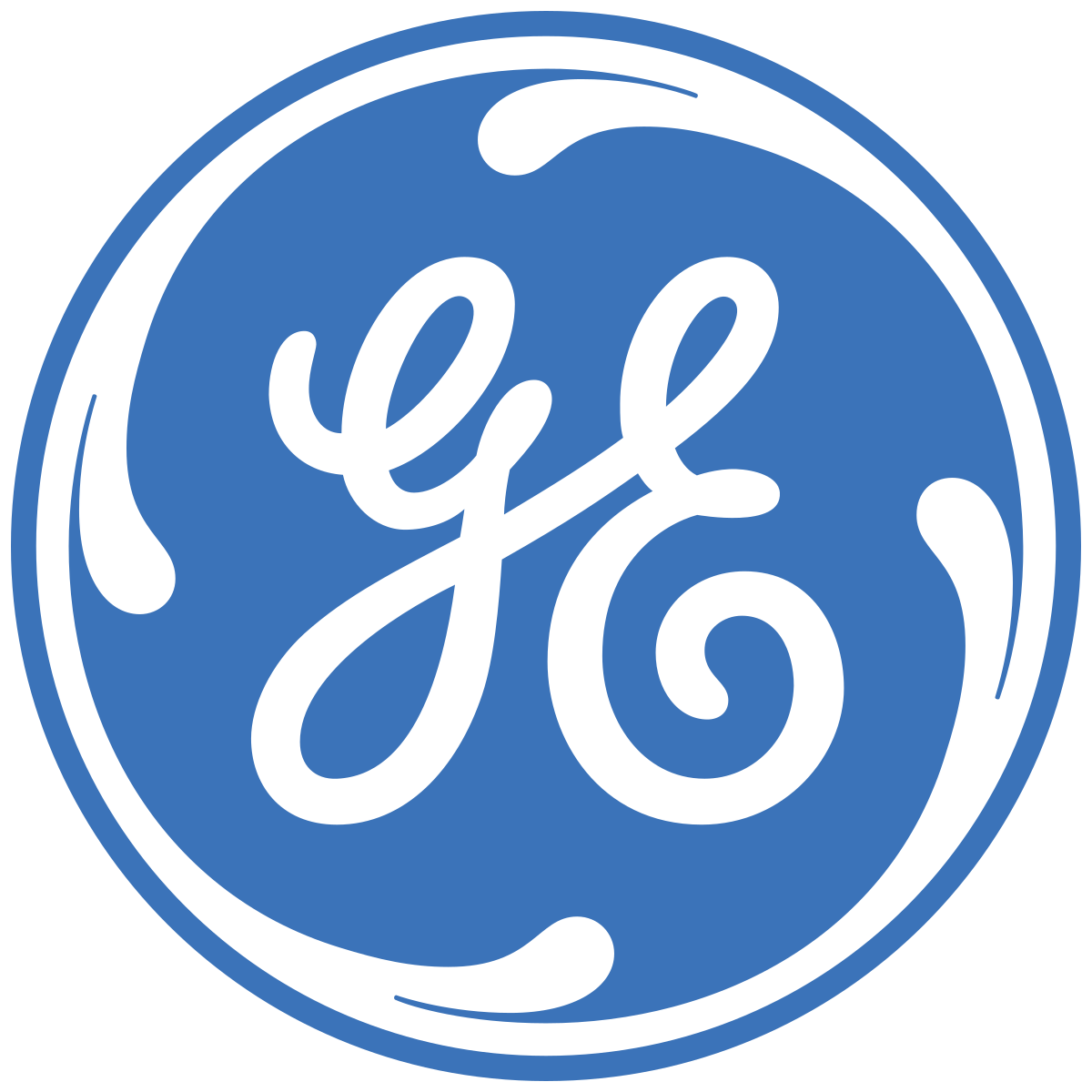 GE Health Care