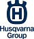 Husqvarna is Etteplan's customer