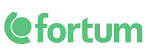 Fortum is Etteplan's customer