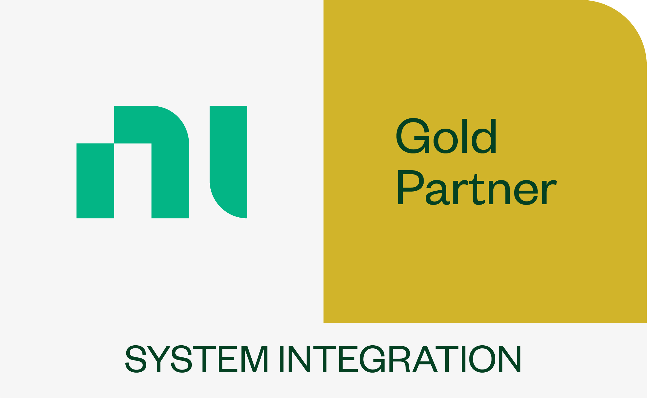 NI_Partner_Program_RGB_System%20Integration%20-%20Gold%20Partner_1.jpg