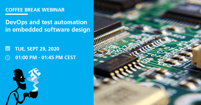 Webinar-test-automation-1.png
